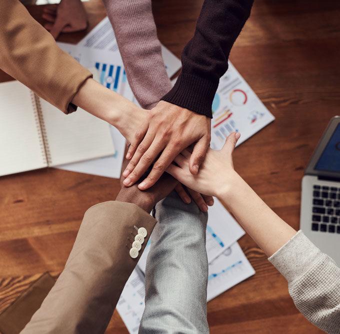 Generations- und lebensphasenorientiertes Personalmanagement (GLPM)